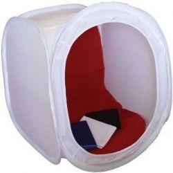 Tamax Photo Box 60cm x 60cm