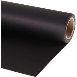 Φόντο σε χάρτινο ρολό, 2.75 X 11μ. ΧΡΩΜΑ:BLACK LA 9020 Lastolite