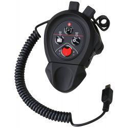 Ηλεκτρονικό Follow Focus USB από την για DSLR CANON MVR911ECCN Manfrotto