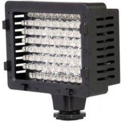 Φωτιστικό LED 76 Luminus