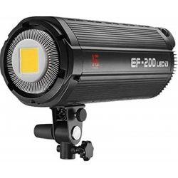 Φωτιστικό LED 5500Κ EF200 Jinbei