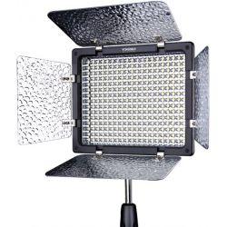 YN300ΙΙI - Led Video Light (3200-5500k) Yongnuo