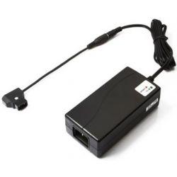 Φορητός φορτιστής V-mount S3010B Swit