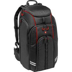 Σακίδιο πλάτης Drone Backpack D1 MB BP-D1 Manfrotto