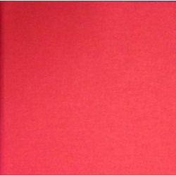 Βιβλιο ευχων la vita economy 3021 f625 30x21 40φ υφασμα red
