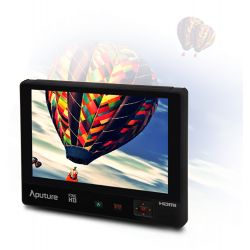 Οθόνη βίντεο VS1 Fine HD Aputure
