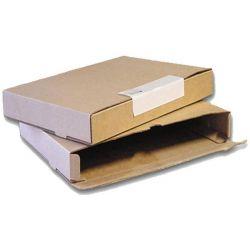 Κουτί αποστολής αντικειμένων Υ31x22x5εκ. Next 03191