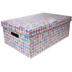 Κουτί Α3 Υ19x50x31εκ. Next 03383