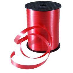 Ξυλοκορδέλα σε ρολό 1εκ. x228μέτρα κόκκινη Next 27765-02