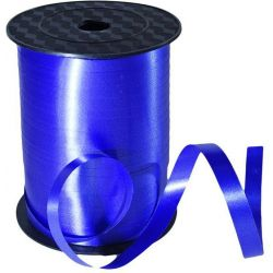 Ξυλοκορδέλα σε ρολό 1εκ. x228μέτρα μπλε Next 27765-03