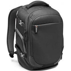 Φωτογραφικό σακίδιο πλάτης Advanced2 Gear Backpack M MN MB MA2-BP-GM Manfrotto