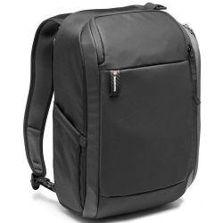 Φωτογραφικό σακίδιο πλάτης Advanced2 Hybrid Backpack MN MB MA2-BP-H Manfrotto