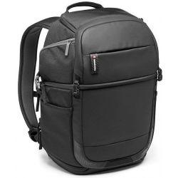 Φωτογραφικό σακίδιο πλάτης Advanced2 Fast Backpack M MN MB MA2-BP-FM Manfrotto