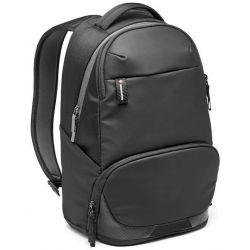 Φωτογραφικό σακίδιο πλάτης Advanced2 Active Backpack MN MB MA2-BP-A Manfrotto