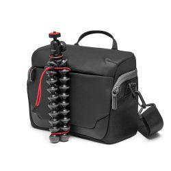Φωτογραφικό σακίδιο πλάτης Advanced2 Camera Shoulder Bag M MN MB MA2-SB-M Manfrotto