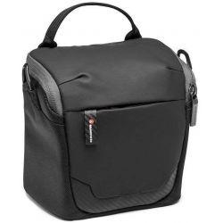Φωτογραφικό σακίδιο πλάτης Advanced2 Camera Shoulder Bag S MN MB MA2-SB-S Manfrotto