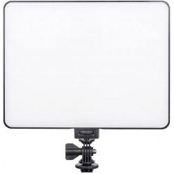 Φωτιστικό LED VI VL400T Viltrox