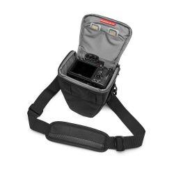 Φωτογραφικό σακίδιο πλάτης Advanced2 Camera Holster S MN MB MA2-H-S Manfrotto