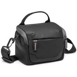 Φωτογραφικό σακίδιο πλάτης Advanced2 Camera Shoulder Bag XS MN MB MA2-SB-XS Manfrotto