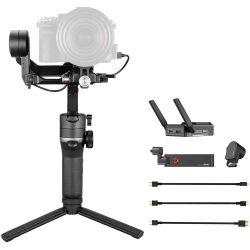 Σταθεροποιητής Weebill S Image Transmission Kit Zhiyun