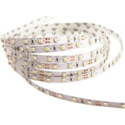 Ταινια Led 5M 14.4W 24V Rgb Ip20 Value Ferrara 145-70253