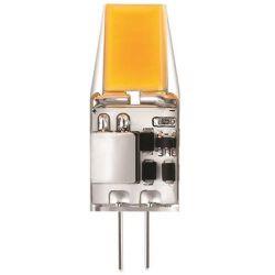 Λαμπα Led Cob 3W G4 4000K 12V Eurolamp 147-77604
