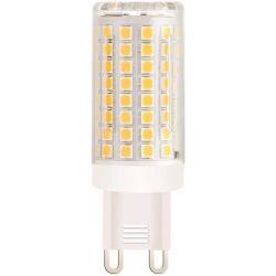 Λαμπα Led Smd 12W G9 6500K 220-240V Eurolamp 147-77630