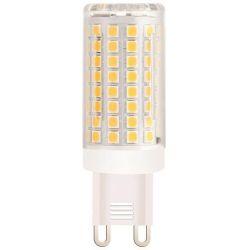 Λαμπα Led Smd 12W G9 4000K 220-240V Eurolamp 147-77631
