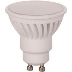 Λαμπα Led Smd Gu10 10W 6500K 110° 220-240V Eurolamp 147-77843