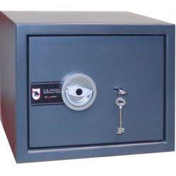 Οπλοκιβώτιο - Χρηματοκιβώτιο Griffon GH.30.K