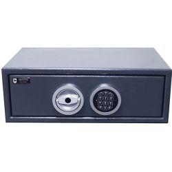 Οπλοκιβώτιο 3 Πιστολίων με Ηλεκτρονική κλειδαριά Griffon GU.50.E