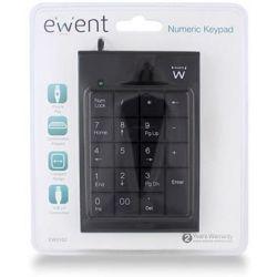 Numeric Keyboard Usb EW3102 INTRONICS