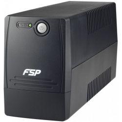 Ups 800 Va/480W Line Interactive FP800 Fortron