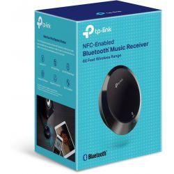 Bluetooth Music Receiver HA100 Tp-Link