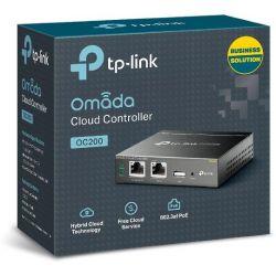 Omada Cloud Controller OC200 Tp-Link