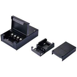Consolidation Box 4 Keystones 26.99.0330-10 VALUE