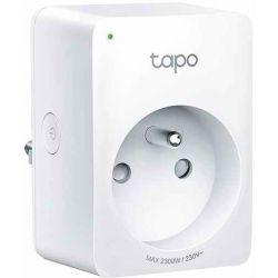 Wi Fi Smart Plug Mini Tapo P100(1pack) Tp-Link