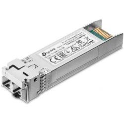 Sfp Module Lc 10Giga Multimode 300M (Om3) TL-SM5110-SR Tp-Link