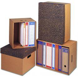 Κουτι Αδρανους Αρχειου Ιωνια 37x36x29cm