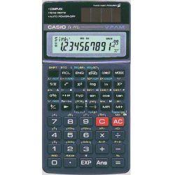 Αριθμομηχανη Επιστημονικη Οθονη 12+2ψηφιων/383 Λειτουργιων Fx-991esplus Casio