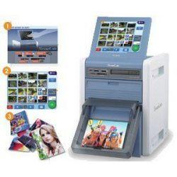 DNP DS-DL20 σύστημα εκτύπωσης φωτογραφιών