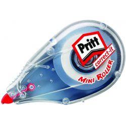 Διορθωτικο Roller Pritt Mini 4.2mmx6m