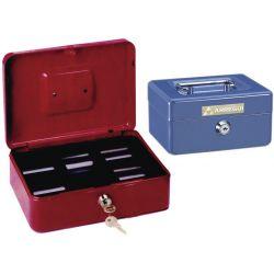 Cash Box Φορητο 30x24x9cm