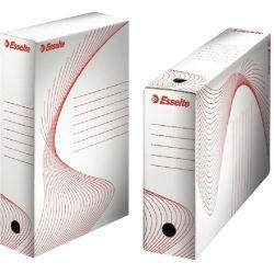 Κουτι Αρχειου 25x35cm Ραχη 10cm Esselte