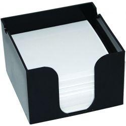 Κυβος Με Χαρτακια Σημειωσεων Gk Μπλε