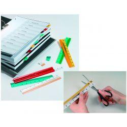 Καβαλαρηδες Πλαστικοι Tab Fix 20cm 5τεμ Durable