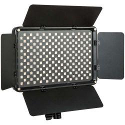 Φωτιστικό LED VL-192T Bi-Color LED Viltrox