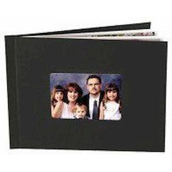 Photobook Covers Α4 θερμοκόλληση 5 τεμάχια