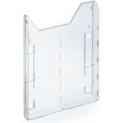 Επεκταση Σταντ Α4 Combiboxx Durable