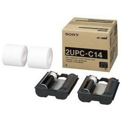 Sony 2-UPC-C14 1x400 φωτ. διάσταση 10x15